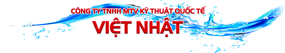 VIET NHAT INTERNATIONAL TECHNICAL CO.,LTD