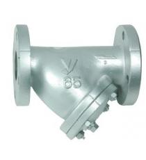 MODEL :SY-40 / 40C LỌC YI  YOSHITAKE- NHẬT VAN LOC Y - SY-40 / 40C